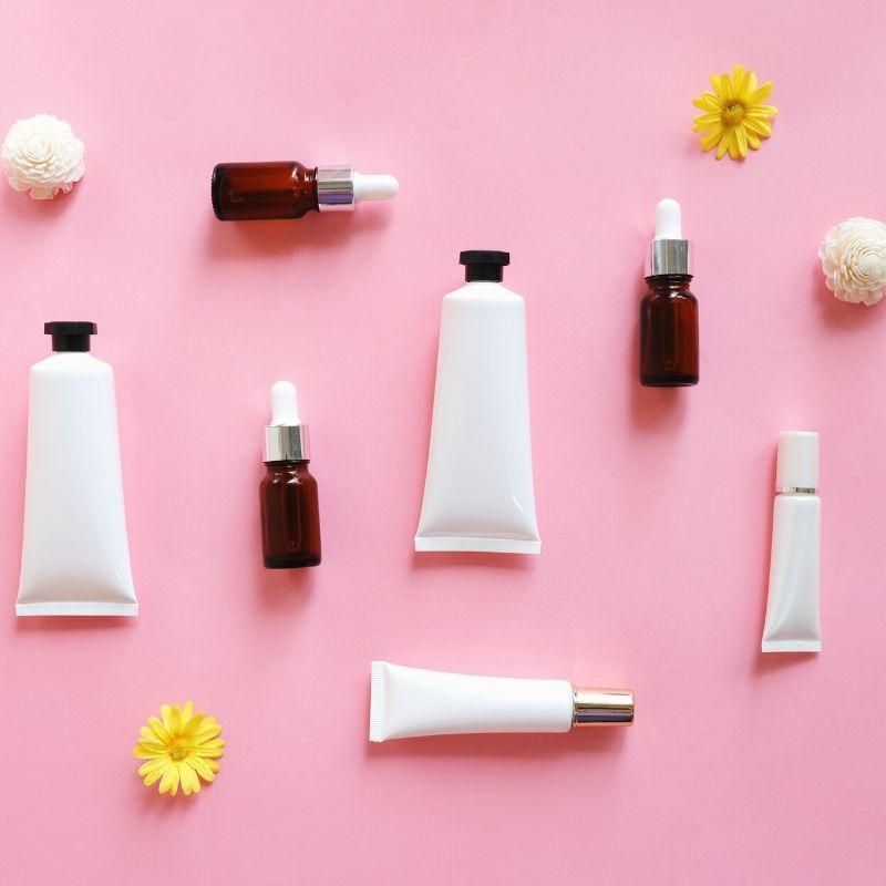 The Right Skincare Routine
