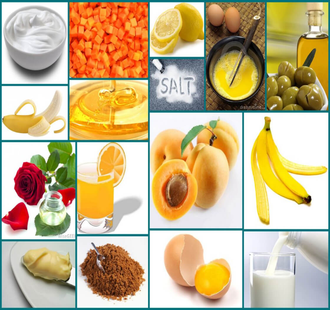 Home remedies for Skin care – A Dermatologist's perspective