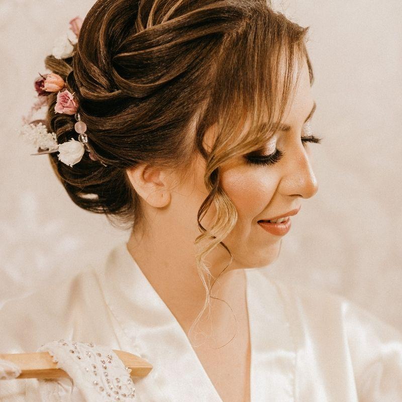 Bridal Skincare