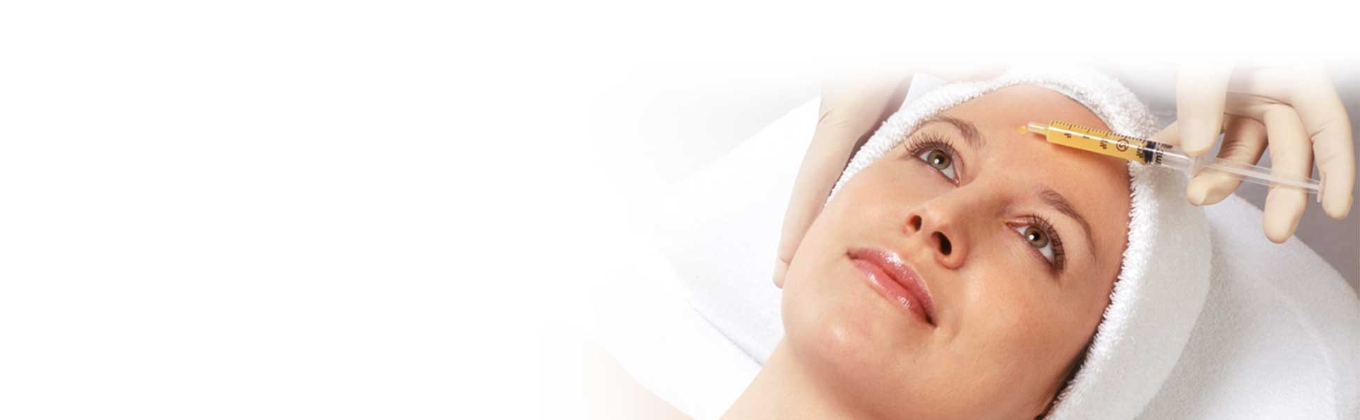 Natural Skin Rejuve treatment in Bangalore