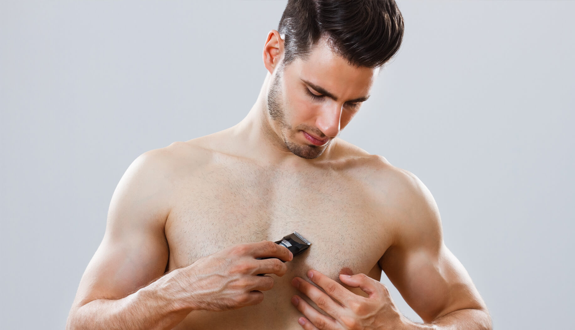 Unwanted Hair Removal in Bangalore