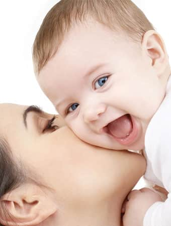 Baby Skin Care Doctor in Bangalore