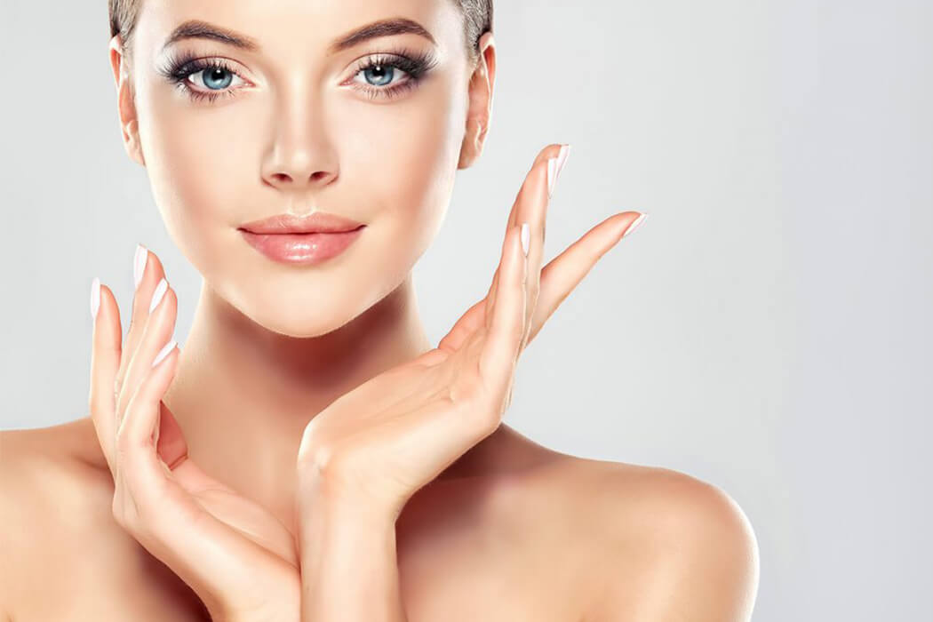 Fairness and Facial glow in Bangalore