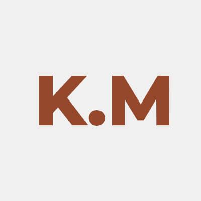 Krishna MK